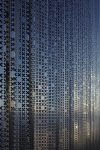 K2S-Architects-Arctia-Headquarters-Facade-Detail